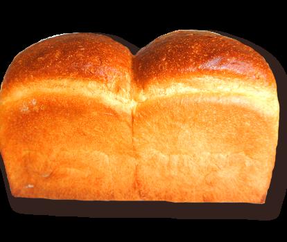 ハルキタトースト
