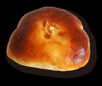 パン オ クレーム