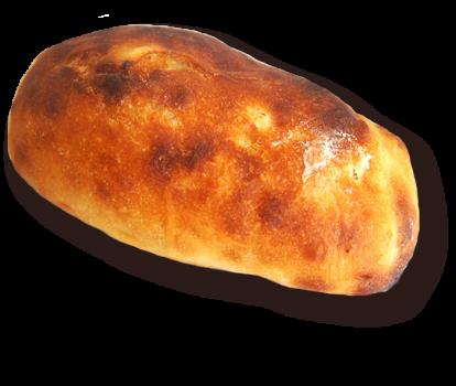 パン ミヤッコ