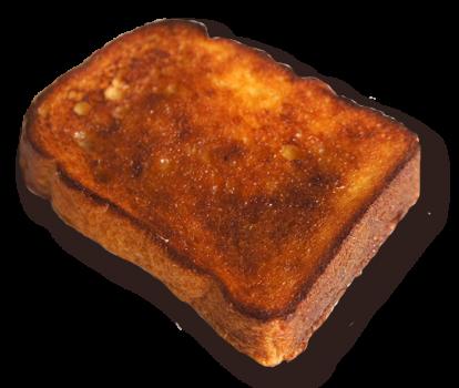 パン ペルデュ